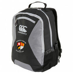 Backpack_01_png-100278-250x250