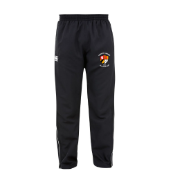 Team_Track_Pants_01_png-100270-250x250