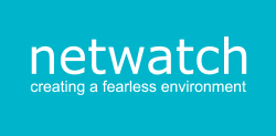 netwatch right logo