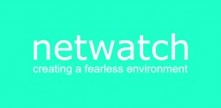 Netwatch_fearless